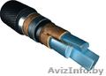 Комплектуем силовыми кабелями и проводами строительные объекты. Выгодные цены! - Изображение #3, Объявление #797861