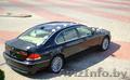 BMW 750 Е65 Long. Прокат VIP авто для свадебного кортежа - Изображение #5, Объявление #797956