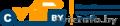 Страховка VIP - КАСКО,  автострахование,  страхование в РБ