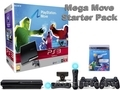 Playstation 3,  PS3,  игры,  мувы,  move,  Guitar Hero 5