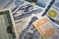 Покупаем акции российских предприятий : ОАО Полюс Золото,  Алроса,