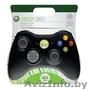 Продам Xbox 360,  игры,  геймпады