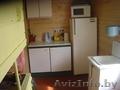 Продам дом с участком 25 соток Воложинский р-н д.Кутенята - Изображение #2, Объявление #811658