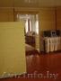 Продам дом с участком 25 соток Воложинский р-н д.Кутенята - Изображение #3, Объявление #811658
