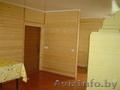 Продам дом с участком 25 соток Воложинский р-н д.Кутенята - Изображение #6, Объявление #811658