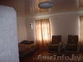 Продам дом с участком 25 соток Воложинский р-н д.Кутенята - Изображение #4, Объявление #811658