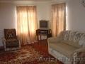Продам дом с участком 25 соток Воложинский р-н д.Кутенята - Изображение #5, Объявление #811658