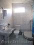 Продам дом с участком 25 соток Воложинский р-н д.Кутенята - Изображение #7, Объявление #811658