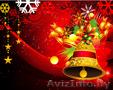 Видеосъёмкa Bашего новогоднего праздника