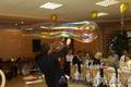 Шоу мыльных пузырей Минск, Беларусь! - Изображение #5, Объявление #802957