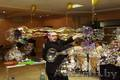 Шоу мыльных пузырей Минск, Беларусь! - Изображение #6, Объявление #802957