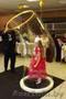 Шоу мыльных пузырей Минск, Беларусь! - Изображение #9, Объявление #802957