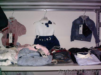 купить одежду в стиле кантри в минске