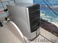 Продаю компьютер Athlon X2 5000+ , GeForce 9500 GT, 2 GB, 800GB +монитор + колонки