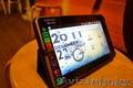 продам планшет Texet TM - 7025 б.у.