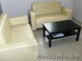 диван офисный модель Практик-2