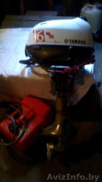 выносной топливный бак для лодочного мотора yamaha