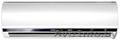 Кондиционеры AUX для дома, Доступные цены. Монтаж. - Изображение #2, Объявление #842416