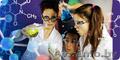 Детский научный праздник,  день рождения в научном стиле,  химическое шоу!