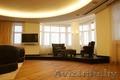 Комплексный ремонт и отделка квартир, офисов, коттеджей.