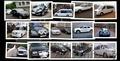 Пассажирские перевозки микроавтобусами,  Mercedes Sprinter  от 8 до 21