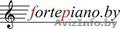 НАСТРОЙКА ПИАНИНО… Перевозка пианино: (029) 508-13-07,  (029) 188-13-07