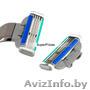Кассеты для бритья Gillette в ассортименте