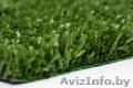 Искусственная трава в Минске