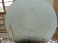 Спутниковая тарелка прямого наведения диаметром 2 метра в комплекте