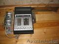 Акустическая система Вега 35АС-105-1