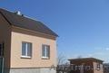 Дача с летним домом 9-10км от Авторынкаи МКАД