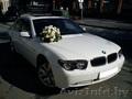 Свадебный кортеж, машины для свадьбы минск.  - Изображение #7, Объявление #881826