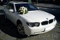 Аренда VIP-автомобилей MERCEDES S class W220/W221 Long, Chrysler 300C, BMW E65,  - Изображение #7, Объявление #889397