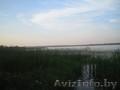 Продам участок 25 соток  на озере Паульское  - Изображение #2, Объявление #878990