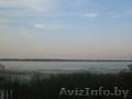 Продам участок 25 соток  на озере Паульское  - Изображение #3, Объявление #878990