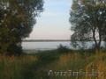 Продам участок 25 соток  на озере Паульское