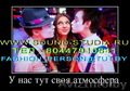 Эффектный мим-шоу дуэт на ваши праздники, Объявление #879463