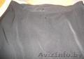 классическая черная юбка 48 р-р - Изображение #4, Объявление #876762