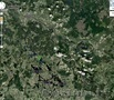 Продам участок 25 соток  на озере Паульское  - Изображение #4, Объявление #878990