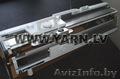 Silver reed SK280/SRP60N
