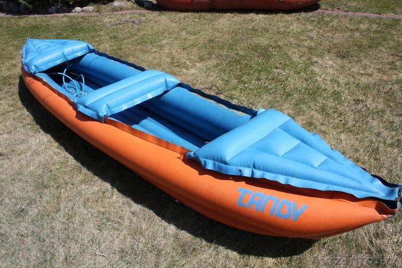 надувная лодка напрокат минск
