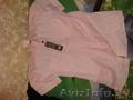 Шикарная,  модная мужская рубашка!!!!!!!!