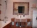 СДАМ НА СУТКИ просторную 1 комнатную квартиру в новом доме