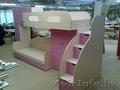 Профессиональные сборщики мебели