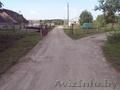 Продается земельный участок в Силичах - Изображение #2, Объявление #909596