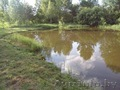 Продается земельный участок в Силичах, Объявление #909596