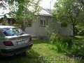 Дача в Пролесках,  Молодечненское направление,  35 км от МКАД