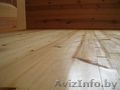 Шлифовка деревянных и паркетных полов - Изображение #3, Объявление #935295