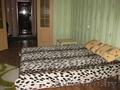 Уютная и просторная 1-квартира по ул.Аэродромная на Сутки, Часы, Ночь