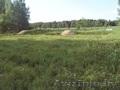 Продается земельный участок в Силичах - Изображение #4, Объявление #909596